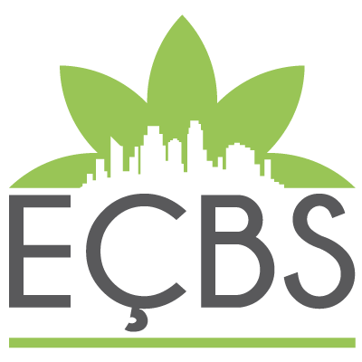 EÇBS-Integrated Environmental Information System